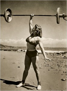 archival_photo_muscle_beach-221x300