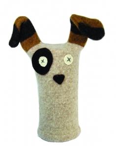 pick-a-boo_puppet_dog-475x600