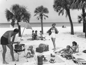 beach-family-001
